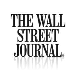 Wall Street Journal Asia fellowship in New York