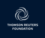 Journalism fellowships at the Reuters Institute, University of Oxford