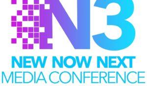 Register for N3